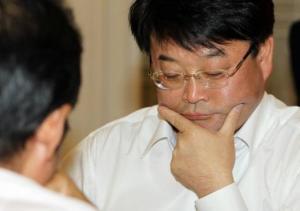 조전혁 전 의원 /자료사진=머니투데이DB