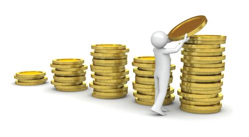 [STOCK] 증권사 상반기 'MP올림픽' 금메달은?