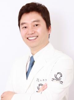 [노윤우의 여성비절개모발이식 스토리(128)] 병원 선택 시 모발이식 수술 비용부터 따지는 것은 금물