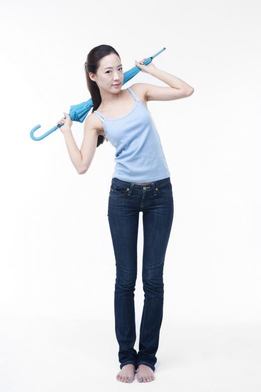 습도와 불쾌지수 높아지는 여름철, 여성 민감 부위 세균 번식 주의