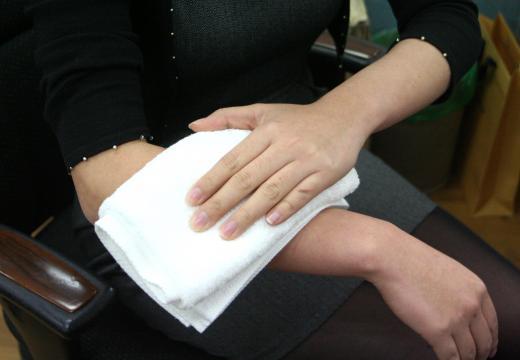 무더위로 약해진 면역력…극심한 통증의 대상포진 불러