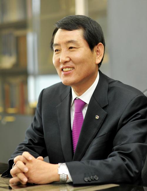 [CEO] '성세환 리더십'을 아시나요