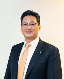 조윤남 신임 CFA한국협회장