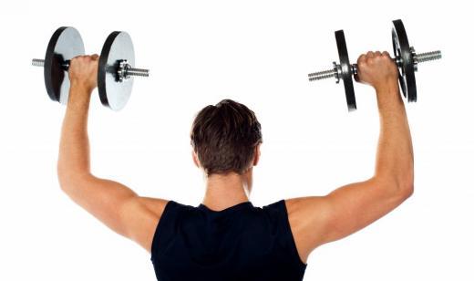 어깨 빠져도 통증이 적다면 '재발성 어깨 탈구'의심