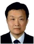 SK증권, 상품본부 신설… 정경태 상무 영입