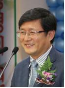 김성환 서울 노원구청장.
