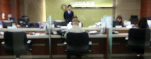 /사진=머니투데이 홍봉진 기자