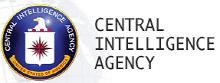 CIA, 시리아 인근에 요원 증파… 드론 공습 준비