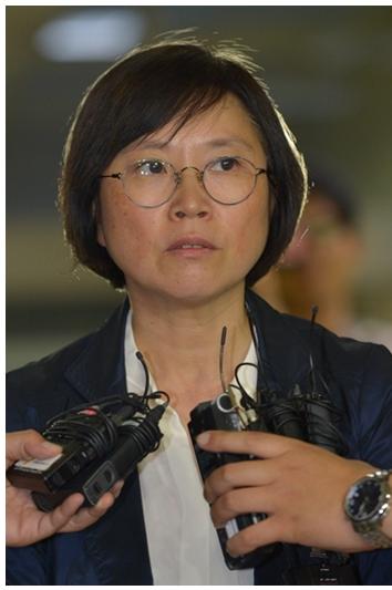 김현 의원 /사진=뉴스1