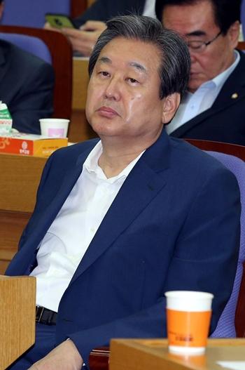 김무성 새누리당대표 /사진=뉴스1