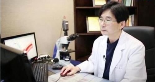 """레이저포경수술, """"통증 적고 회복 빨라 무통포경수술로 통해"""""""