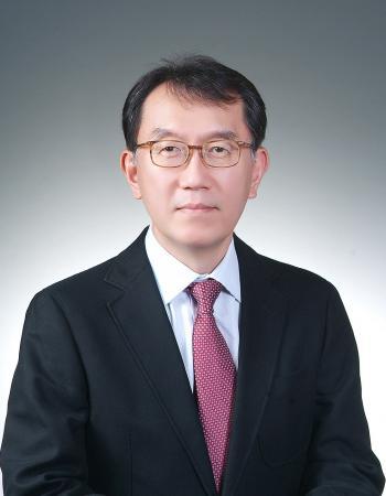 한국씨티은행 새 행장에 박진회씨 선임… 노조 출근저지 반대
