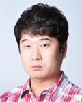 [기자수첩] '신화' 무너졌지만 명예 지켰다