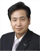 ▲ 오우택 한국투자캐피탈 초대 대표이사