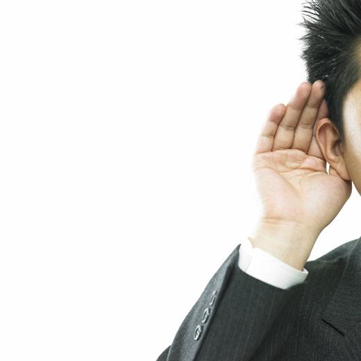 10대 소음성 난청 증가