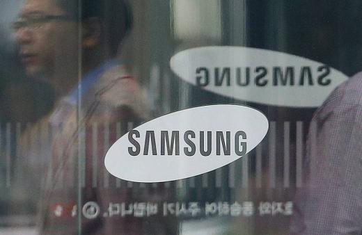 삼성, 신입사원 채용 확 바꾼다