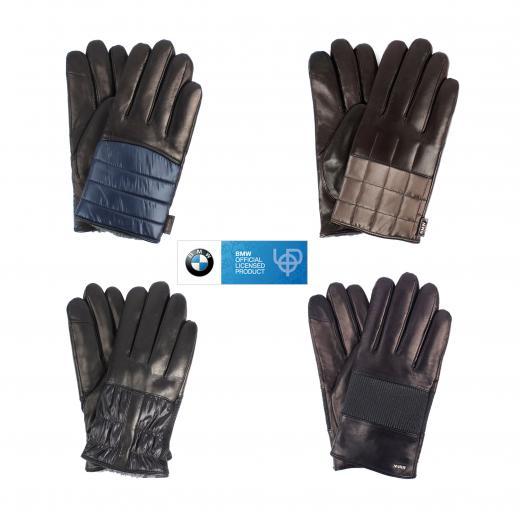 손에 끼는 BMW…BMW Gloves, 국내 첫 공식매장 오픈
