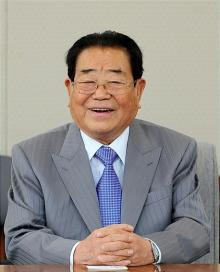 송해, 최불암 훈장 받는다…김광석, 김수현, 엑소 등도 수상