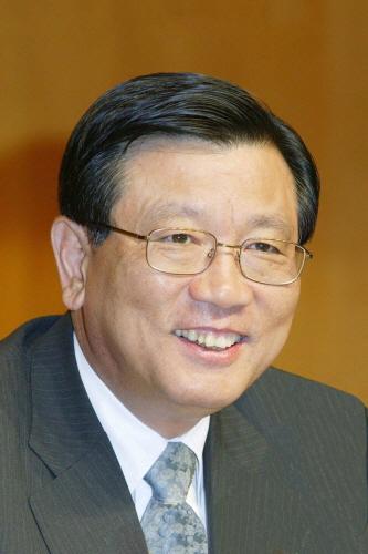 박삼구 회장, 중국 옌타이시로부터 명예시민증 받아