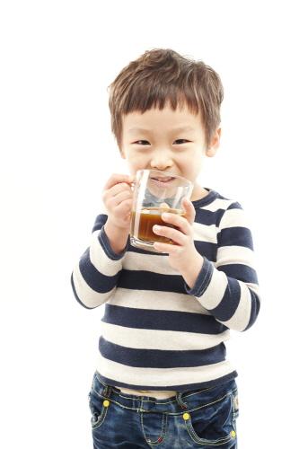 따뜻해야 감기에 덜 걸린다…온(溫) 육아법이란?