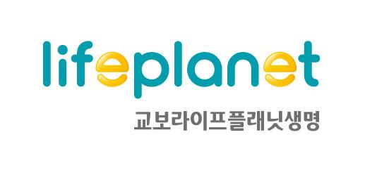 """라이프플래닛 창립 1주년,""""30·40대 전문직 가입 두드러졌다"""""""