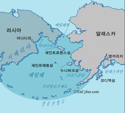 /지도 이미지=두산백과