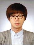 [기자수첩] '청년 신불자' 양산하는 나라