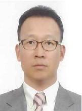 SK커뮤니케이션즈, 신임 대표에 박윤택 내정