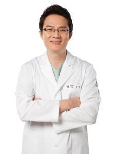 황인석 아이디병원 성형외과 전문의(원장)