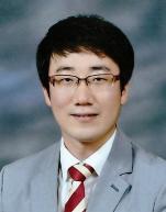 호남대 이효철 교수, '아시아재해 긴급구호협의회' 위원 위촉