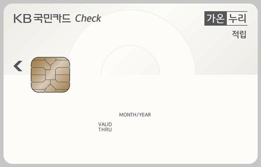 사진제공=KB국민카드