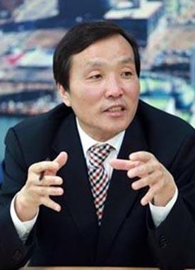 김철주 전남 무안군수