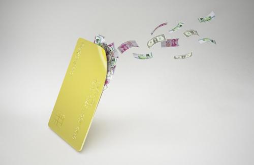 """[2금융권 바뀌는 제도] 신용카드 주민번호 수집 """"NO"""""""