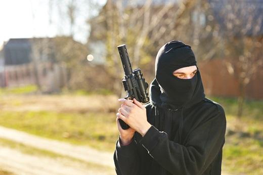 '프랑스 파리 테러'. 사진은 기사내용과 무관 /자료사진=이미지투데이