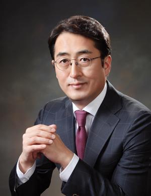 김용범 메리츠화재 사장
