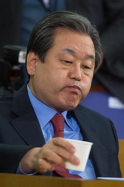 '공무원 연금' '공무원연금 개혁' /사진=뉴스1