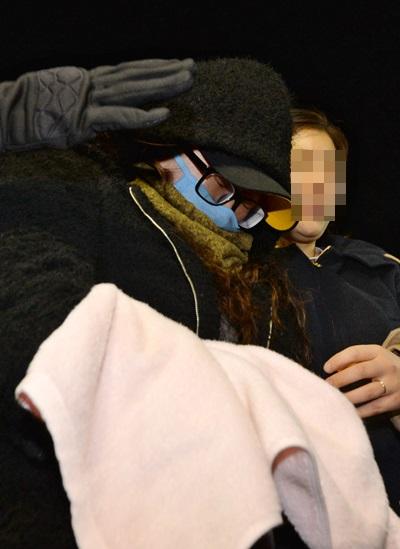 인천 어린이집 사건 교사 긴급 체포, '경찰 출석 불응'
