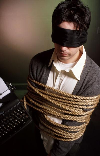 '필리핀 납치' 사진은 기사 내용과 무관. /사진=이미지투데이