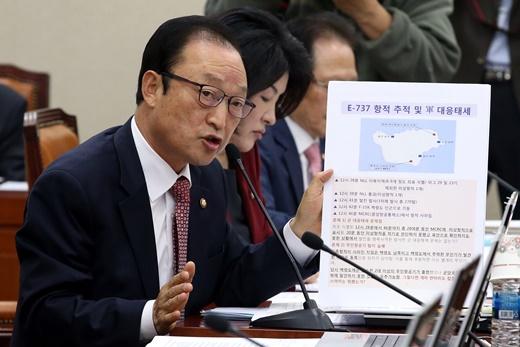 '송영근 국회의원' /사진=뉴스1