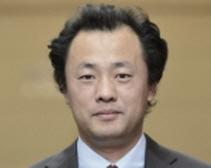 안재영 광주교대 교수,  제18회 한국문학예술상 본상 수상