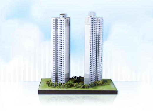 최저금리 찾기 아파트담보대출 금리비교 활용