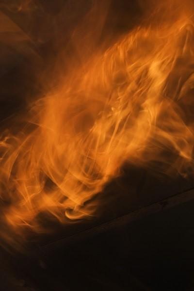 '구미 화재' 사진은 기사내용과 무관. /자료사진=이미지투데이