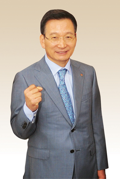"[CEO] '분양 1위' 현금으로 ""금호산업 인수"""