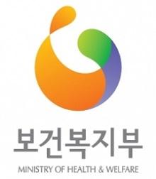 건보료 정산 분산, '조삼모사' 논란