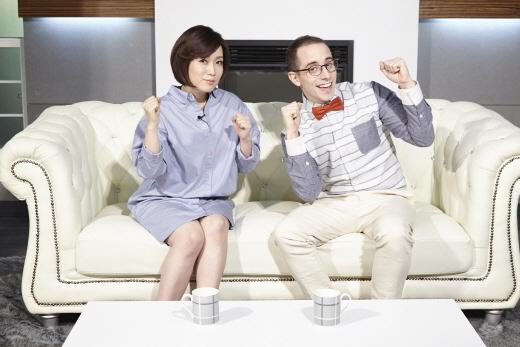 타일러 인기 '두정상회담'에도 이어져…35만뷰 돌파