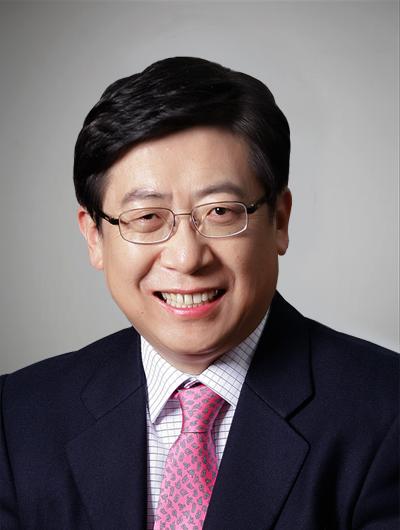 박재식 한국증권금융 사장 /사진=머니투데이DB