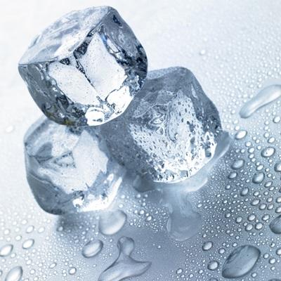 '스웨덴 얼음 호텔' /자료사진=이미지투데이