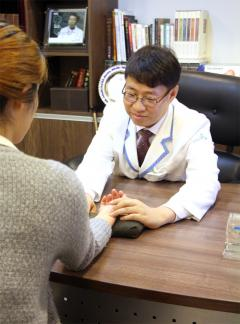 """3월 평균 일교차 11.3도…기온차 심한 환절기, 건강 키워드는 """"면역력"""""""