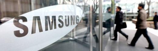 [특징주] 삼성전자, 호실적 전망에 '상승'… 삼성SDS·제일모직은 '하락'
