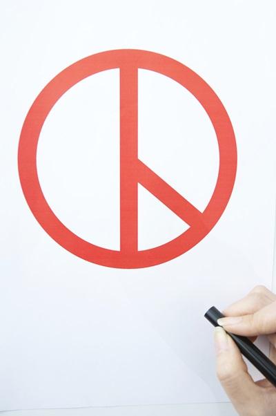 '조합장선거 투표율' /자료사진=이미지투데이